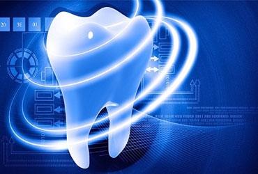 Сайт Стоматологічної Клініки ФЕНЕСТРА запущено!